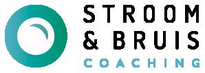 Logo_StroomBruis_Liggend