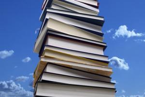 Stapel-boeken-klein